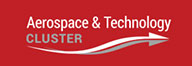 Aerospace & Technology Cluster - jpg image